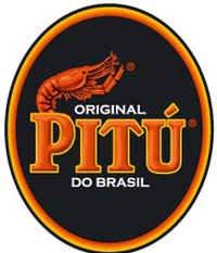 Pitu-Oval.jpg